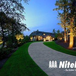 Nitelites 32 Photos Lighting Fixtures Equipment