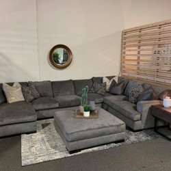 Magnificent Top 10 Best Furniture Consignment Shops Near Folsom Ca Home Interior And Landscaping Palasignezvosmurscom