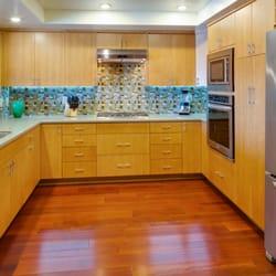 Photo Of Superior Kitchen U0026 Bath   El Cajon, CA, United States