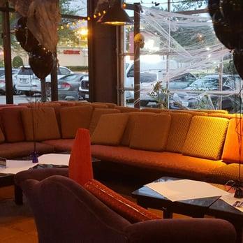 Photo Of NextDoor Bar Lounge