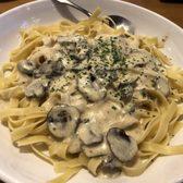 photo of olive garden italian restaurant huntington beach ca united states - Olive Garden Huntington Beach
