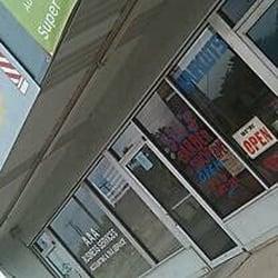 Hook Barber Shop San Antonio