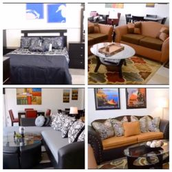 e Stop Furniture And Appliance Furniture Stores 2203 Fowler St
