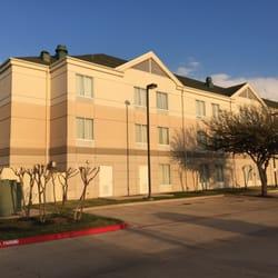 Photo Of Hilton Garden Inn Austin/Round Rock   Round Rock, TX, United