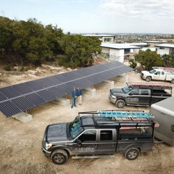 HESOLAR - 49 Photos & 16 Reviews - Solar Installation - 100
