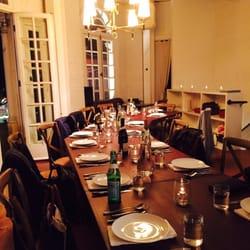 Pleasant The City Kitchen New 67 Photos 31 Reviews Personal Download Free Architecture Designs Grimeyleaguecom