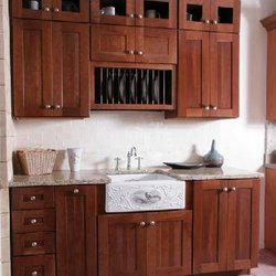 Wholesale Kitchen Cabinet Distributors - 18 Photos - Cabinetry ...