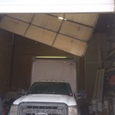 reliable garage doorReliable Garage Door  37 Photos  12 Reviews  Garage Door