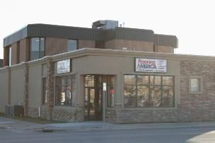 Flooring America Poiema Carpets & Interiors: 206 W Center St, Kalispell, MT