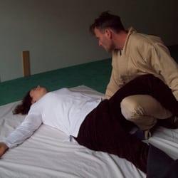 schule f r shiatsu berlin prenzlauer berg 12 photos massage milastr 4 prenzlauer berg. Black Bedroom Furniture Sets. Home Design Ideas