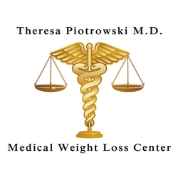 Theresa Piotrowski Md Medical Weight Loss Center Weight Loss