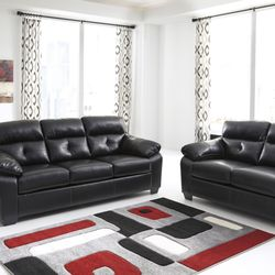 Photo Of National Mattress Furniture Warehouse Cleveland Oh United States