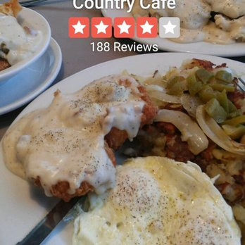 Molly Brown S Cafe Apple Valley Ca