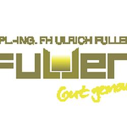Fuller Karlsruhe bad und bausanierung dipl ing fh u fuller air duct cleaning