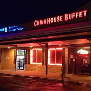Chinese Restaurant Shamokin Dam Pa