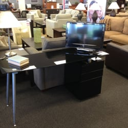 Photo Of CORT Furniture Rental Clearance Center