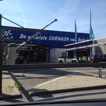 Popular Car Wash amp Detailing  Car Interior Cleaning