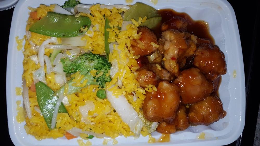 Beijing Garden 13 Reviews Chinese 33 Niagara St Tonawanda Ny United States Restaurant