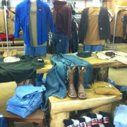 the working guys store hobbs nm
