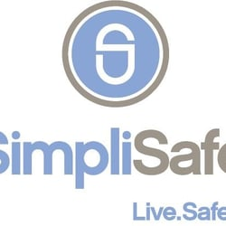 photo of simplisafe home security boston ma united states - Simplisafe Home Security