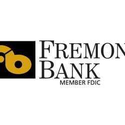 Fremont Bank - 12 Photos & 65 Reviews - Banks & Credit