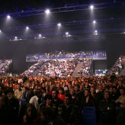 salle concert epernay