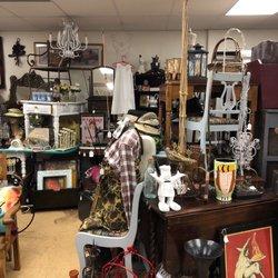 3 Vintage S 35 Photos 18 Reviews Furniture 13012 N Cave Creek Rd Phoenix Az Phone Number Yelp