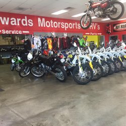The Best 10 Oil Change Stations In Omaha Ne Last Updated January