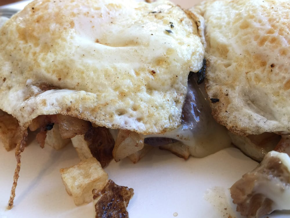 Chatham Diner: 3842 Gap Newport Pike, West Grove, PA