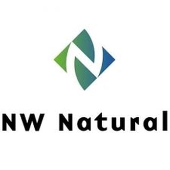 Image result for nw natural