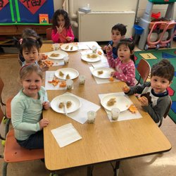 Photo Of Rockville Nursery School Kindergarten Md United States