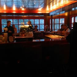 nike air force 41 damentis restaurant
