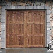 ... Photo of Door-Mart Garage Doors - Escondido CA United States & Door-Mart Garage Doors - 30 Photos - Garage Door Services ... pezcame.com