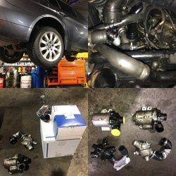 Lucky 8 Auto >> Lucky Eight Auto Repair 34 Photos 30 Reviews Auto
