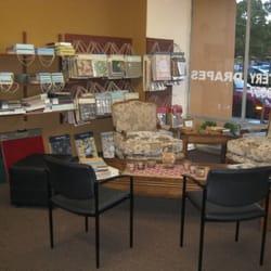Coran Interiors Fechado Decora O De Interiores 4240