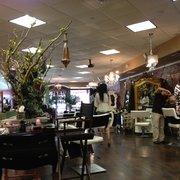 photo of tres jolie salon huntington ny united states - Image Jolie Salon