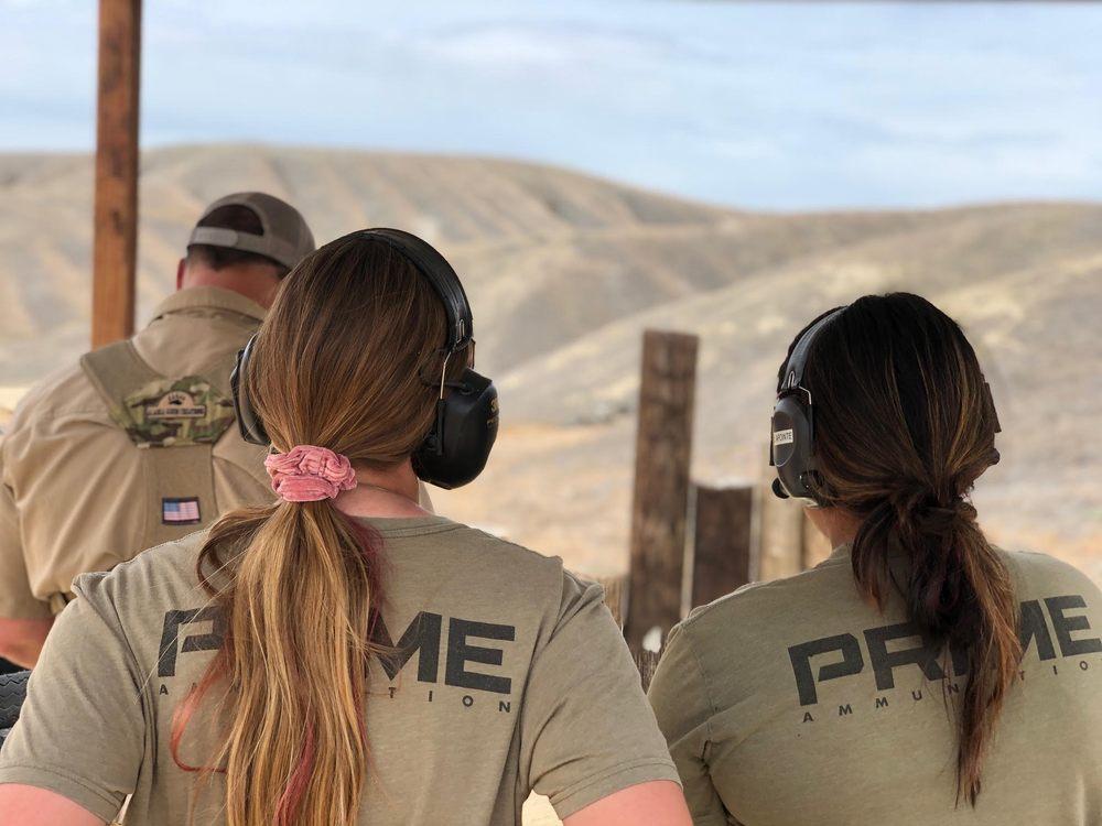 Eagle Eye Firearms: 270 E Hwy 246, Buellton, CA