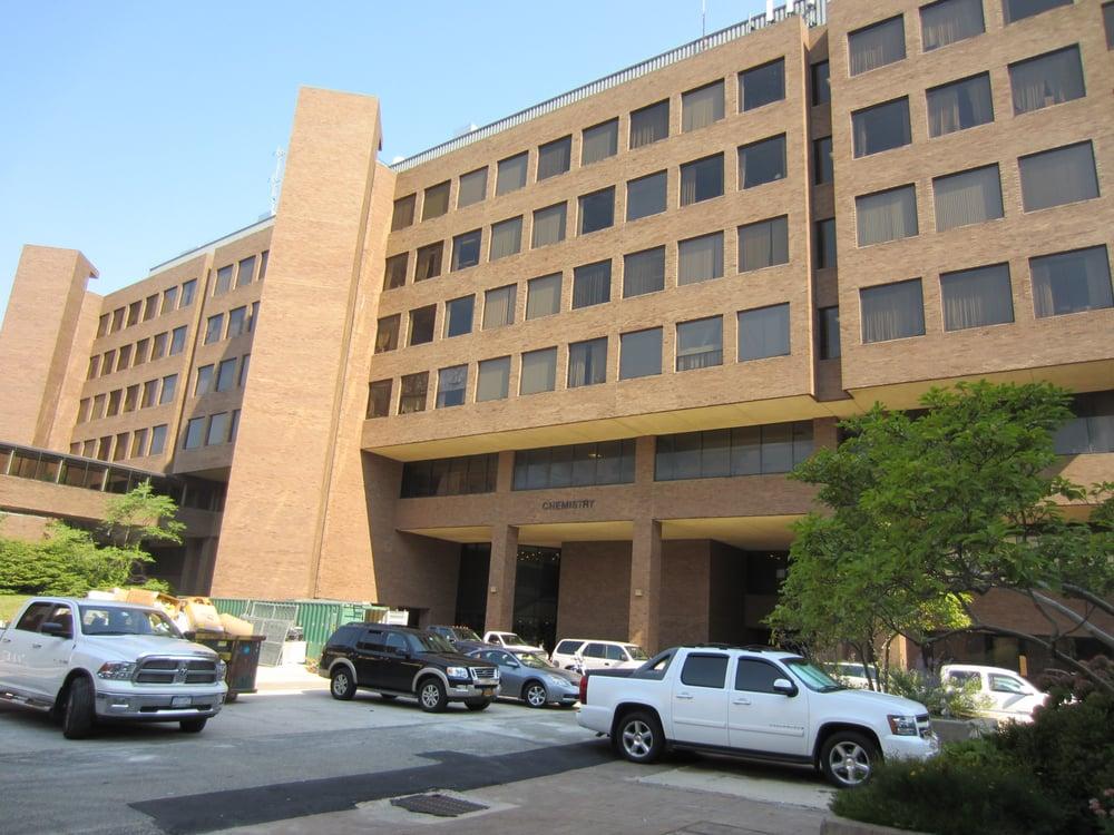 Stony brook university reviews-3635