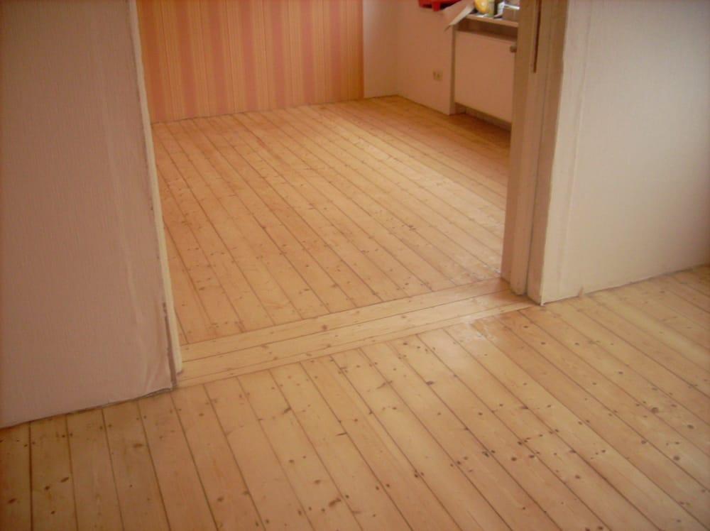 parkett und laminat verlegung karl windt 31 fotos. Black Bedroom Furniture Sets. Home Design Ideas