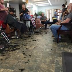 Barber Shop Everett : Cee?s Barber - 14 Reviews - Barbers - 23820 Bothell Everett Hwy ...