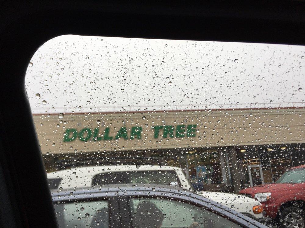 Dollar Tree: 252-16 W Montauk Hwy, Hampton Bays, NY