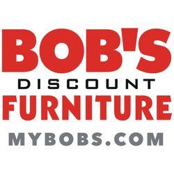 bob s discount furniture and mattress store 121 photos 108 rh yelp com