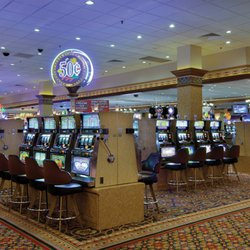 Tunica casino ratings ho chunk casino in baraboo