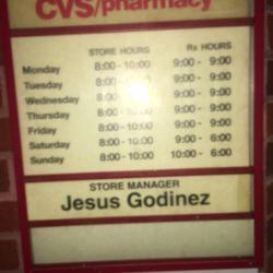 CVS Pharmacy - 11 Reviews - Drugstores - 2720 Loganville Hwy