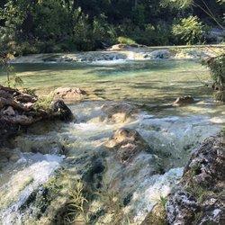 Turner Falls Cabin Rental Vacation Rentals 510 Ealey Dr Davis