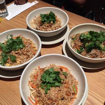 Republic order food online 728 photos 1561 reviews for Aura thai fusion cuisine new york ny