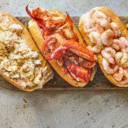 Luke S Lobster Park Slope