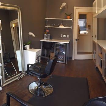 phenix salons net worth
