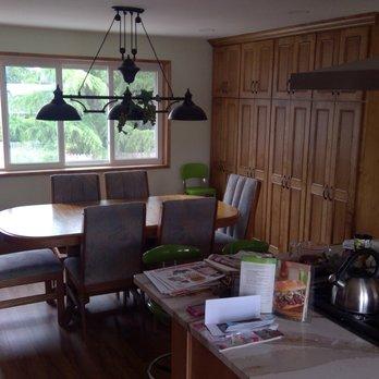 Elegant Photo Of Sound Kitchen U0026 Bath   Tukwila, WA, United States. Our New