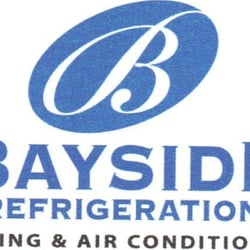 Bayside Refrigeration Heating Amp Air Conditioning Hvac